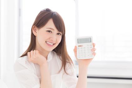 hikkoshi-dentaku-03-07